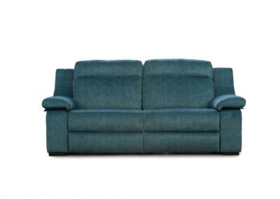 Alba-sofa-3plazas- tela-moderno-Dina-Tapizados
