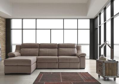 Alba-sofa-Chaise-longe-relax-piel-Dina-Tapizados (1)