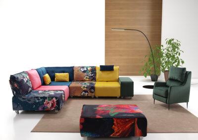 Domino-modular-sofa-Dina-Tapizados (1)