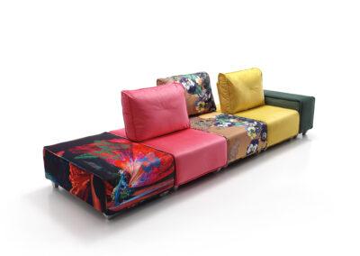Domino-modular-sofa-Dina-Tapizados (5)