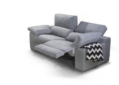 Elena-sofa-3plazas-relax-abierto-Dina-tapizados