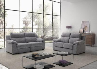 Lys-sofá-3plazas-relax +2pl-Dina-Tapizados (1)