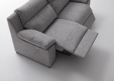Lys-sofá-3plazas-relax +2pl-Dina-Tapizados (2)