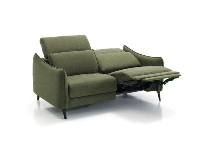 Nina-Sofa-3pl-relax-Dina-Tapizados (4)
