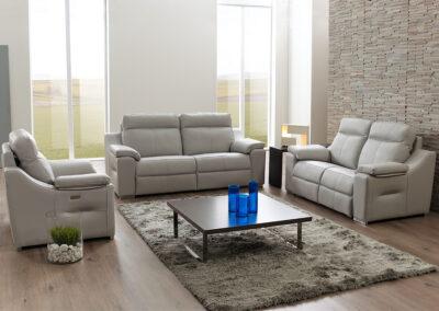 Noelia-sofa-3+2+1-plazas-piel-relax-Dina-Tapizados (1)